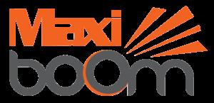 Maxiboom